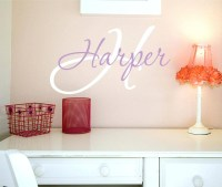 Baby Boy Name Wall Decor - Wall Decor Ideas