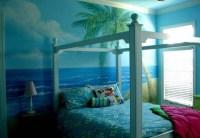 20 Photos Beach Theme Wall Art