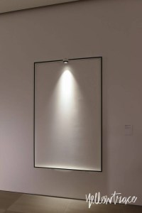 Lighting For Paintings On The Walls | Lighting Ideas