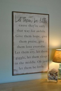 25 Best Collection of Shabby Chic Canvas Wall Art