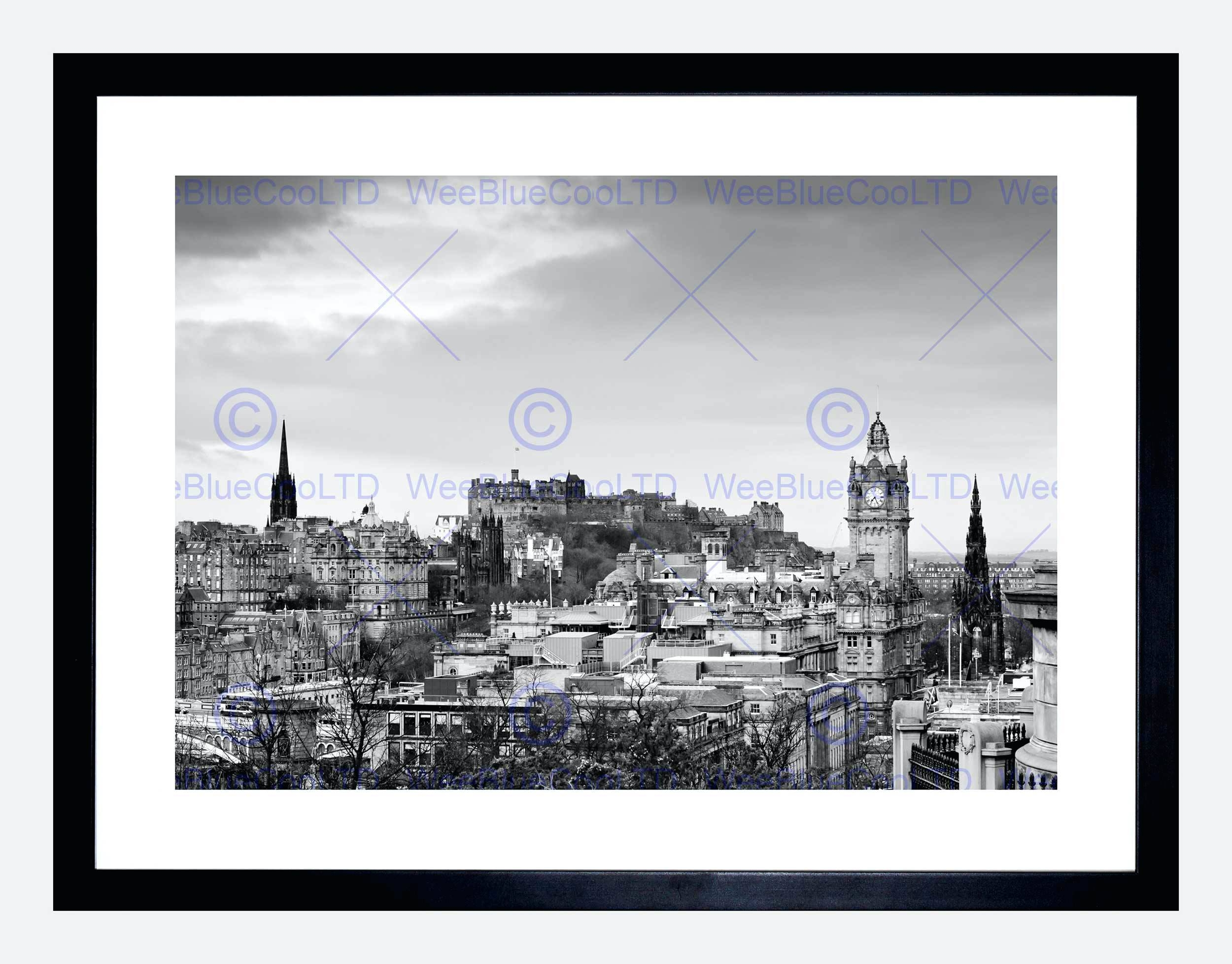 Best Black And White Posters Best 20 43 Of Black And White Framed Wall Art