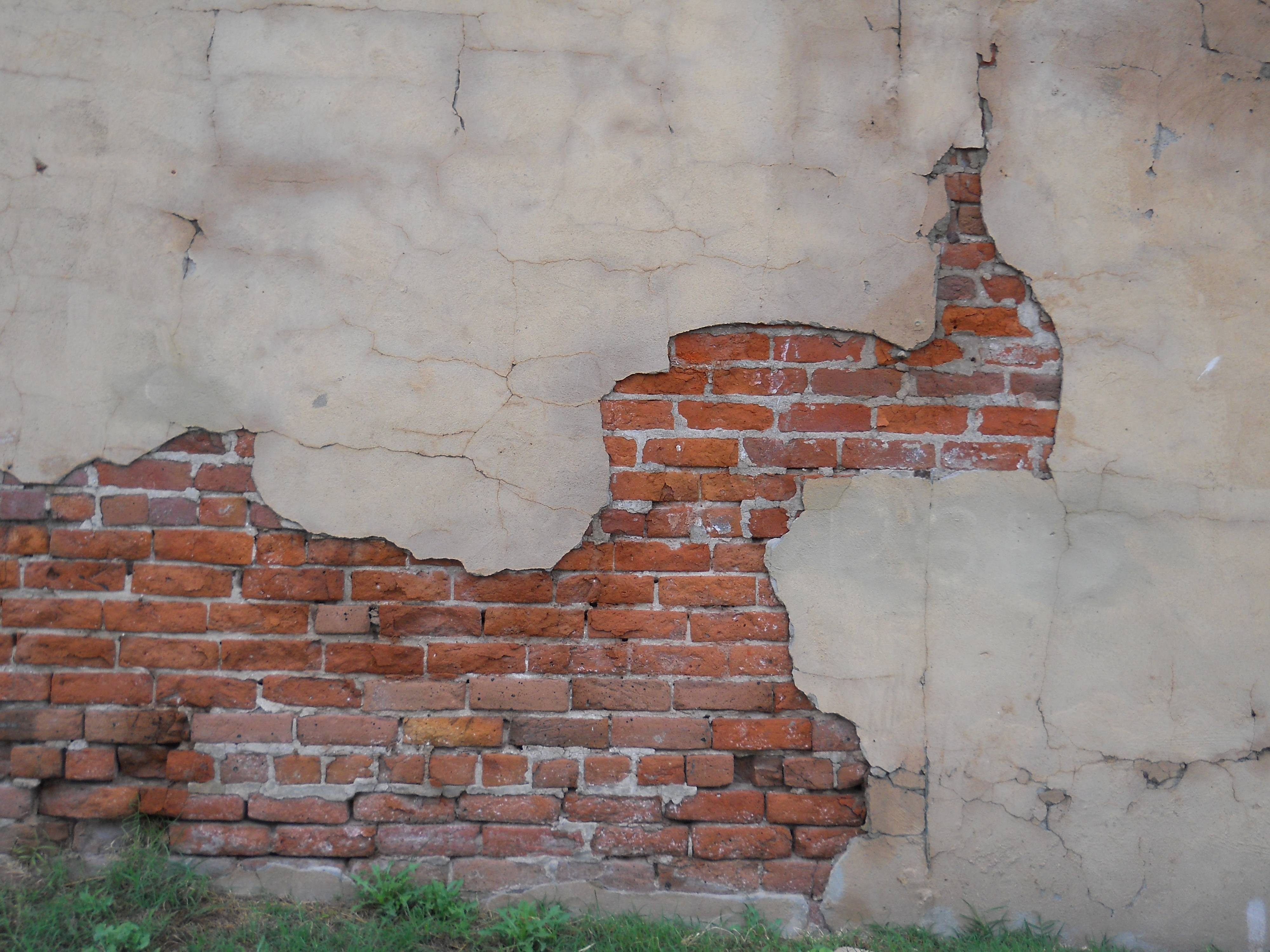 Wall Art For Brick Walls 20 Best Collection Of 3d Brick Wall Art