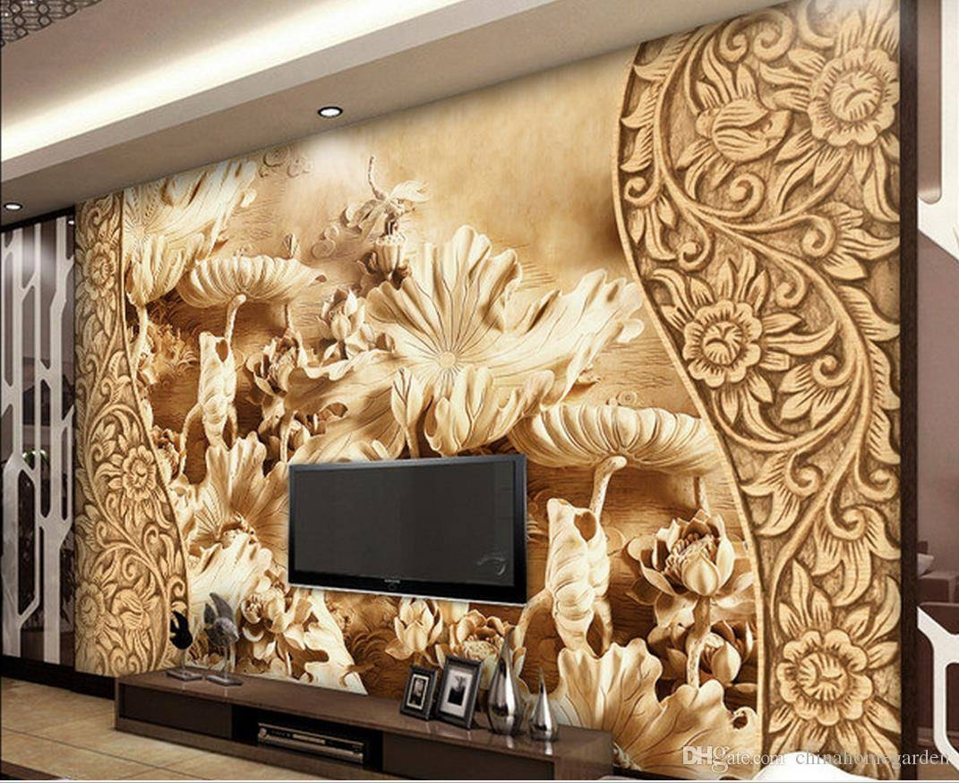 Modern China Wall Decor Mold - Wall Art Decoration Ideas - photofans ...