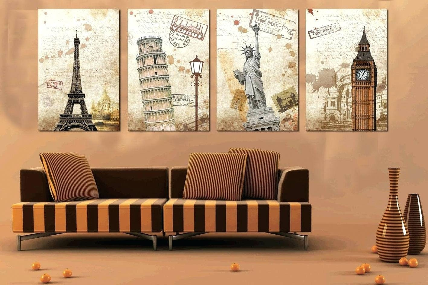 Art Decor 20 Best Cheap Wall Art And Decor