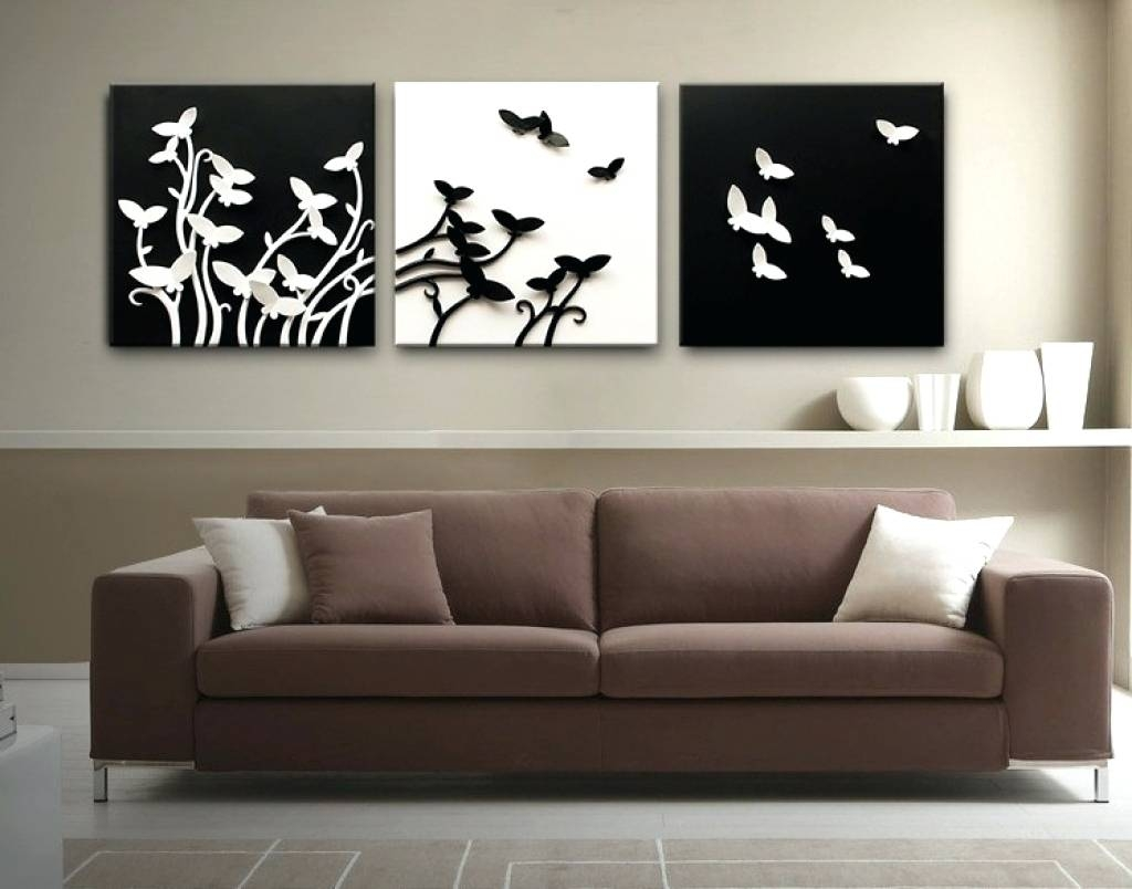 3d Home Decor 2018 Popular South Africa Wall Art 3d
