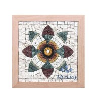 20 The Best Mosaic Art Kits For Adults