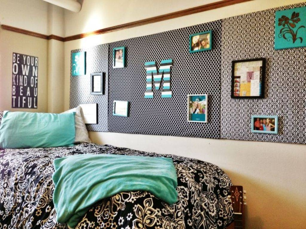 Dorm Room Collections 20 Best Collection Of College Dorm Wall Art