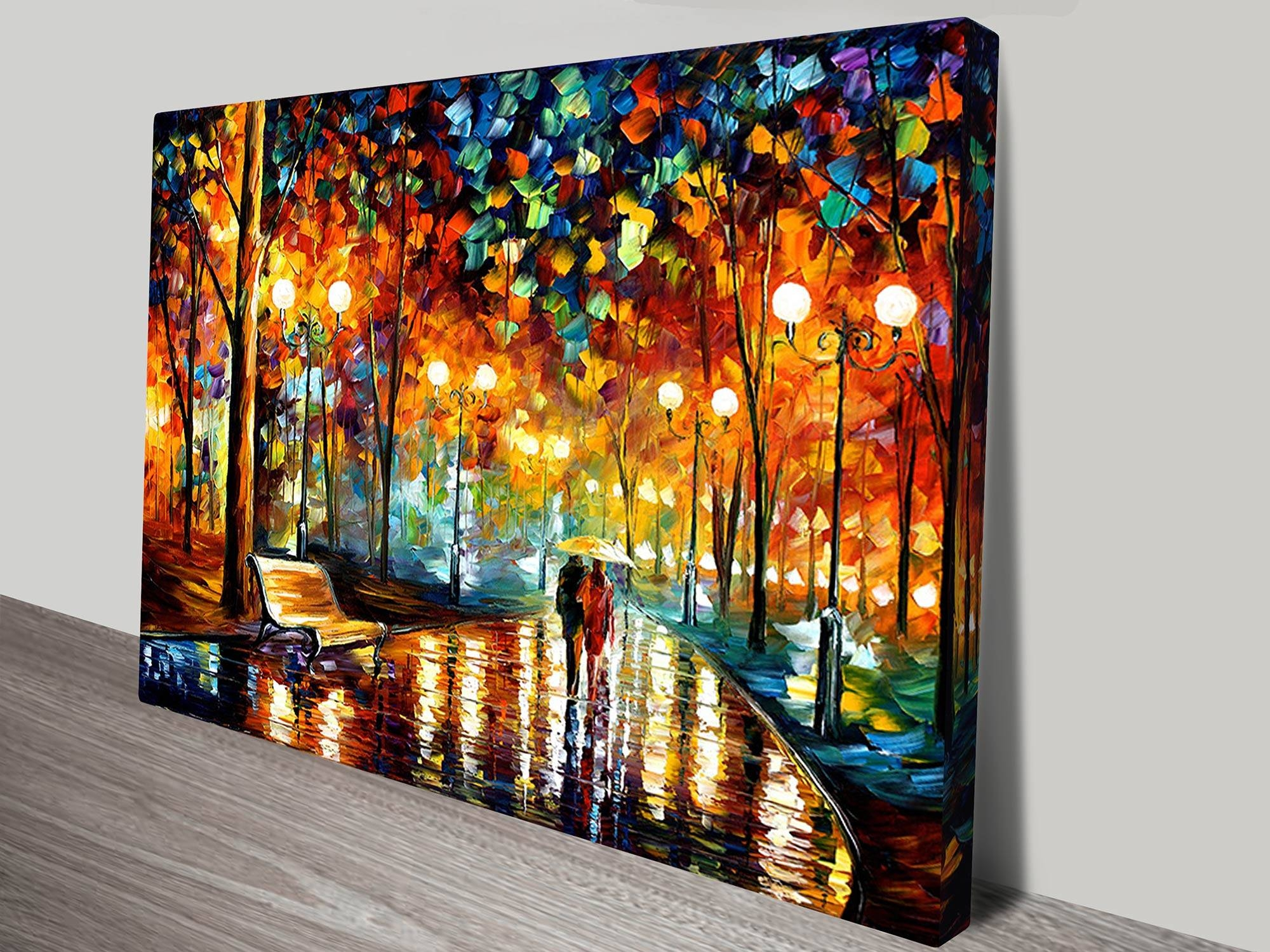 Cheap Photo Canvas 2019 Popular Cheap Wall Canvas Art