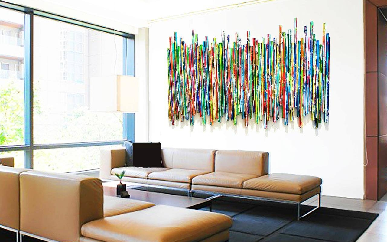 Wall Art Decor 20 Best Collection Of Large Modern Wall Art