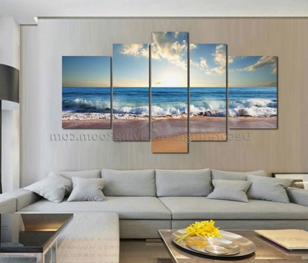 Wall Art Living Room 20 The Best Wall Art Sets For Living Room