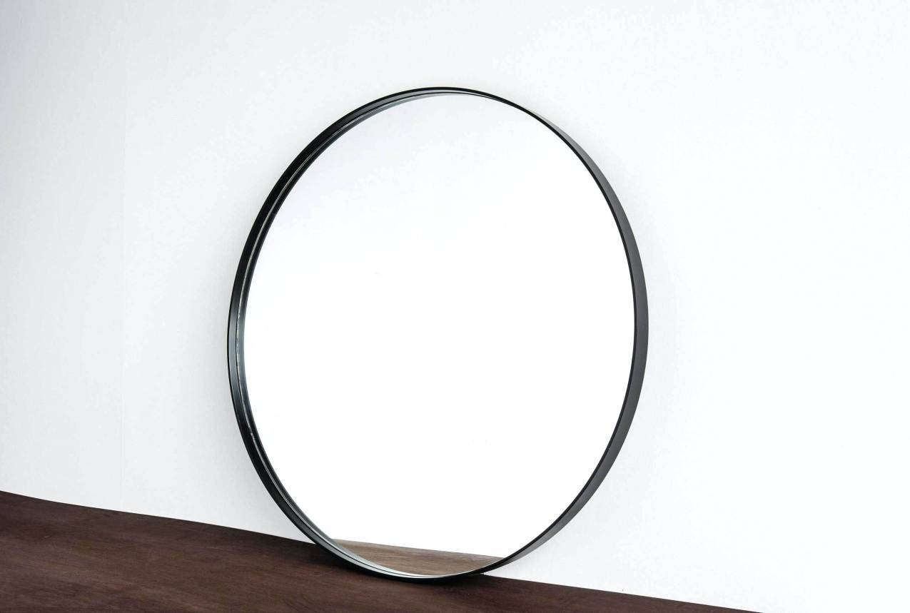 Round Mirrors For Sale 15 Ideas Of Large Round Wall Art