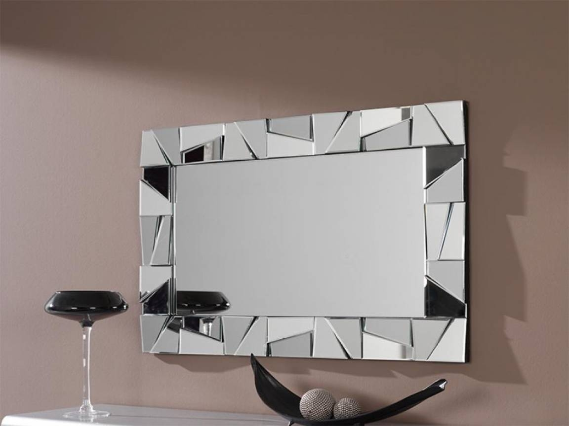 Mirrored Bathroom Accessories Sets 2018 Best Of Modern Mirrored Wall Art