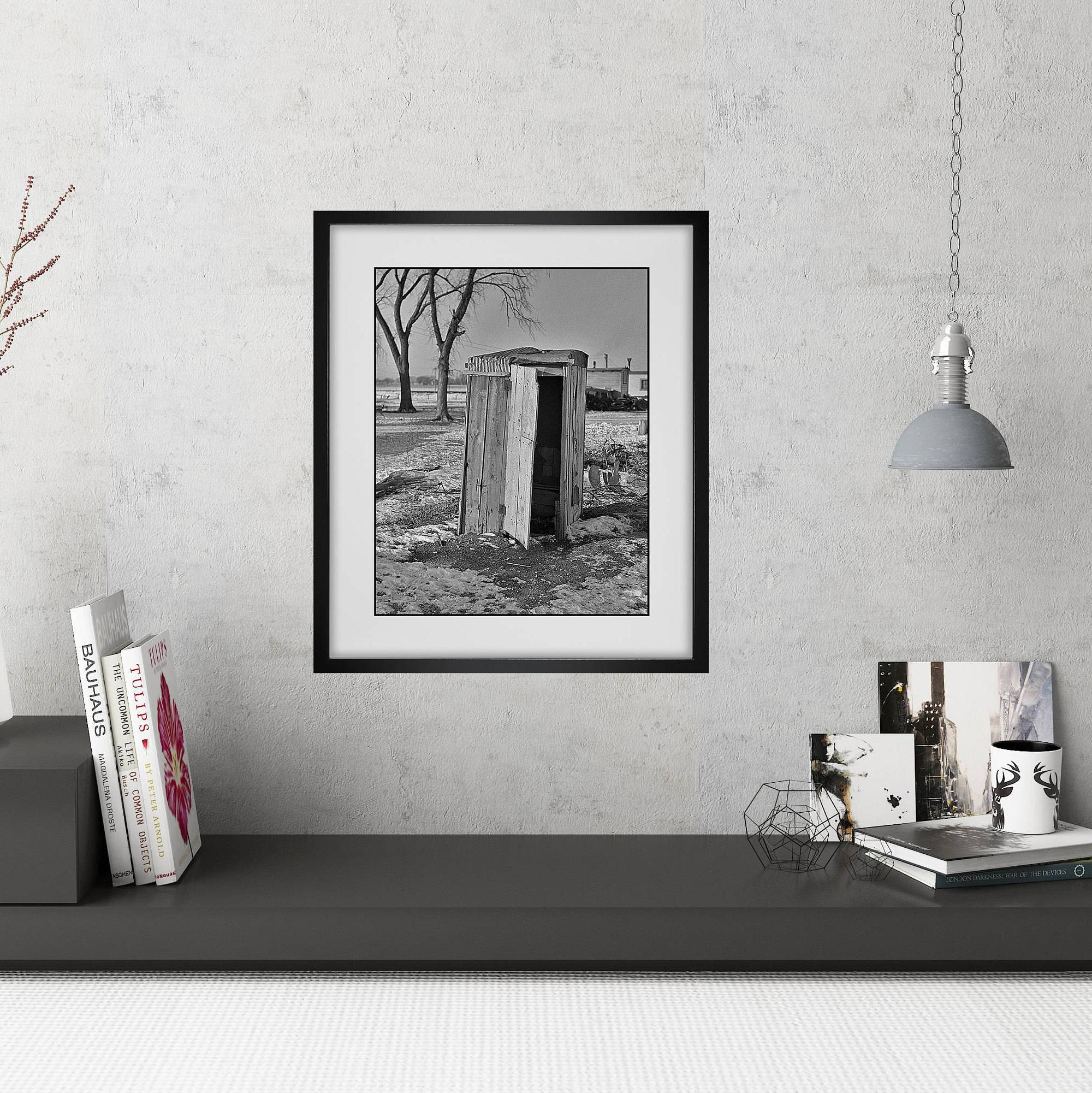 Modern Wall Art For Bathrooms Best 20 43 Of Black And White Framed Wall Art