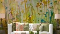 20 The Best Unique Modern Wall Art
