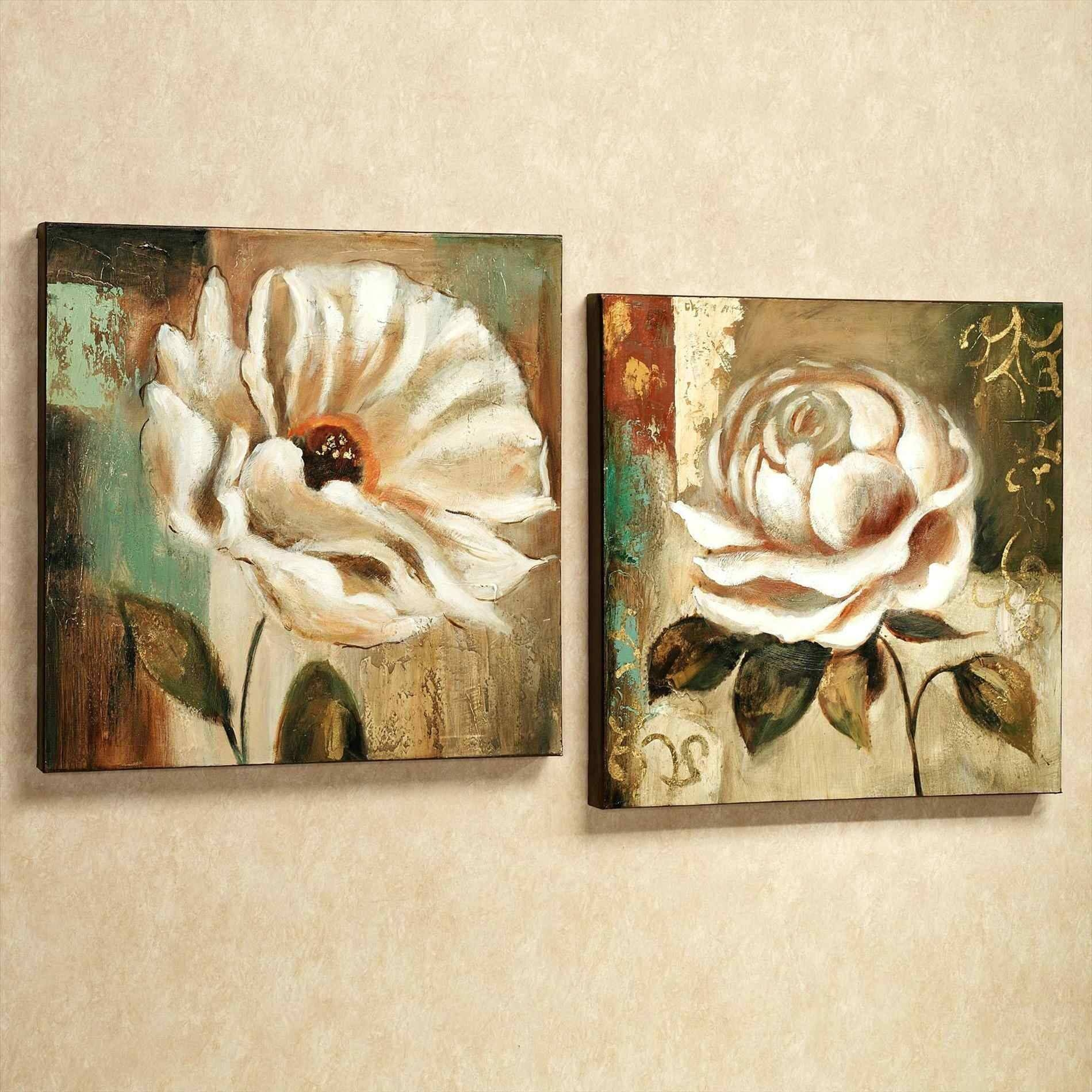 Cheap Canvas Pictures Best 15 43 Of Cheap Wall Art Canvas Sets