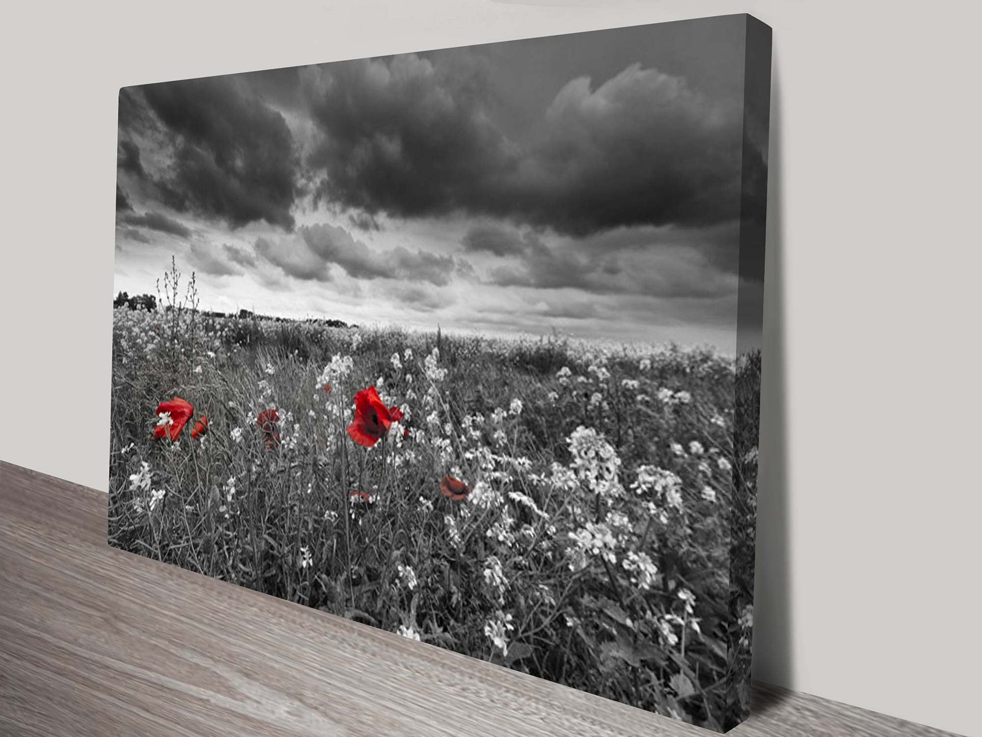 Art Print Black And White The Best Black And White Wall Art With Red