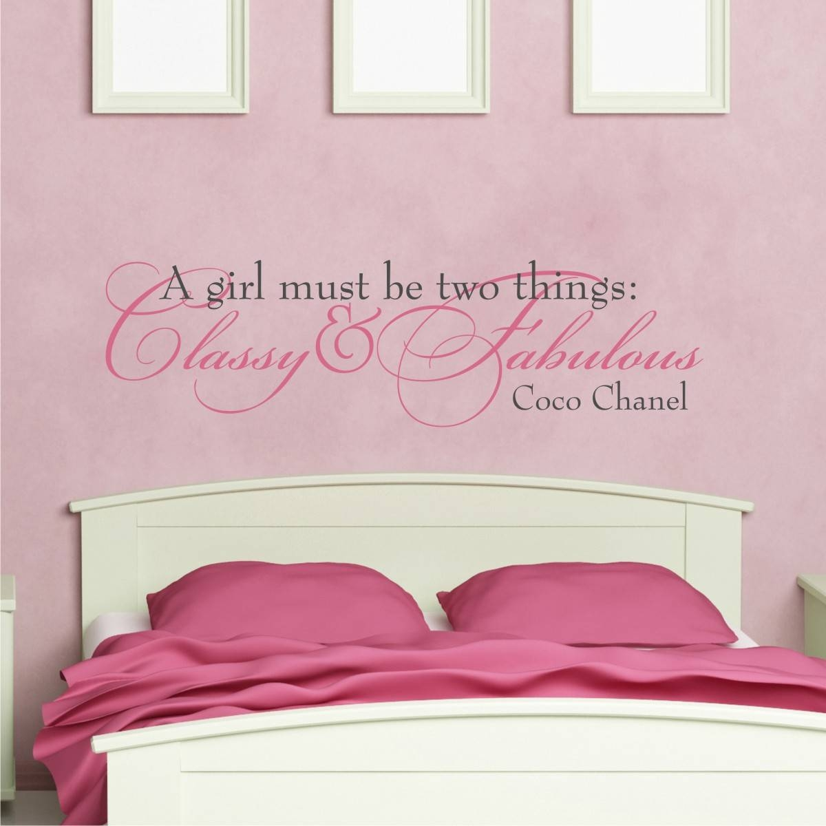 Teenage Girl Wall Decor Ideas 30 Collection Of Teenage Wall Art