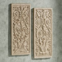 25 Collection of Ancient Greek Wall Art