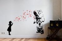 Top 20 of Little Girl Wall Art