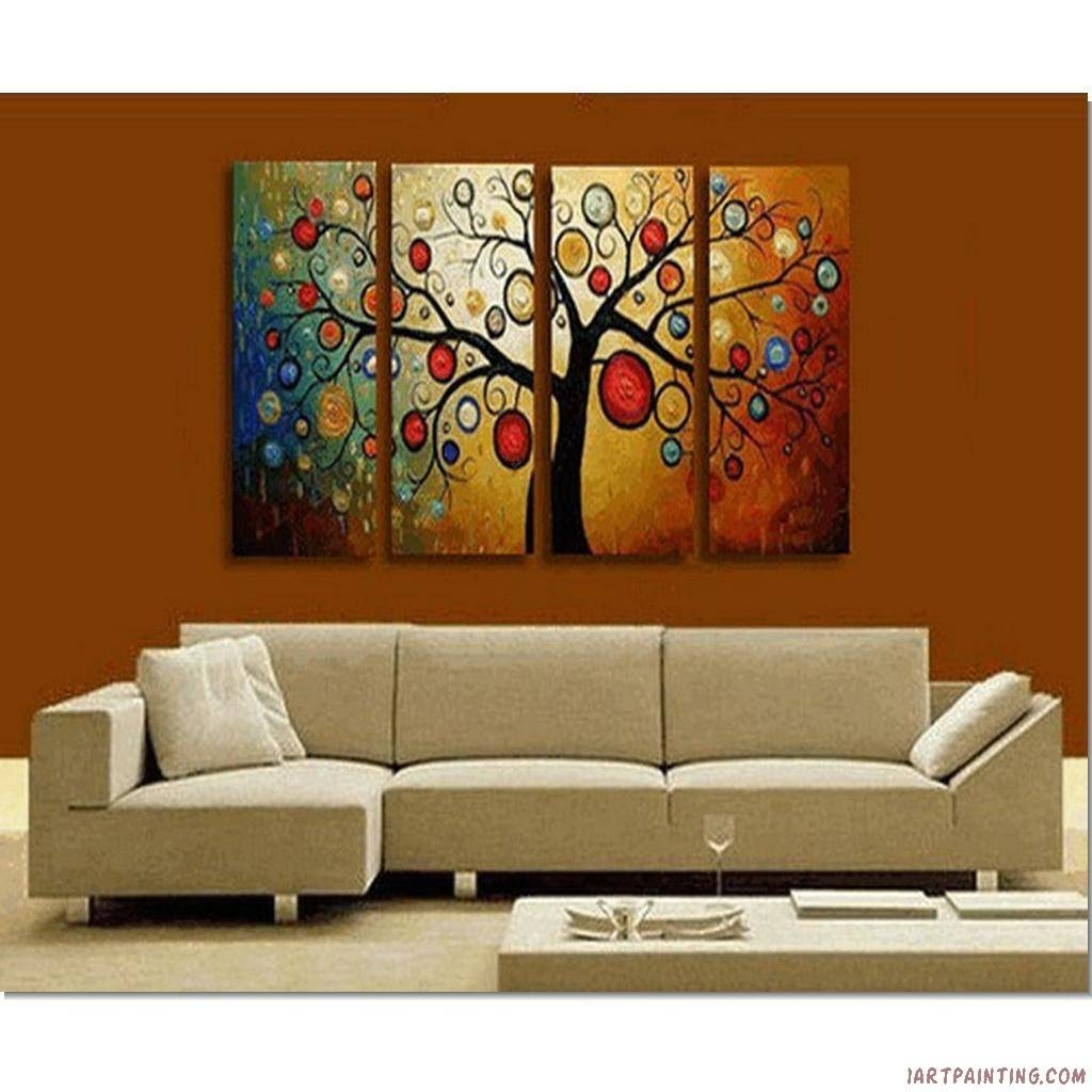 Wall Art Decor 20 Best Ideas Of Modern Oversized Wall Art