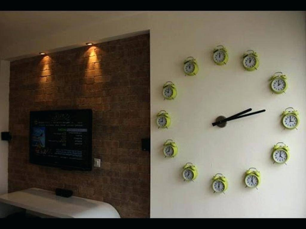 Pictures Wall Decor Ideas 2019 Latest Unusual Metal Wall Art