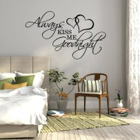 25 Ideas of Kohls Wall Decals