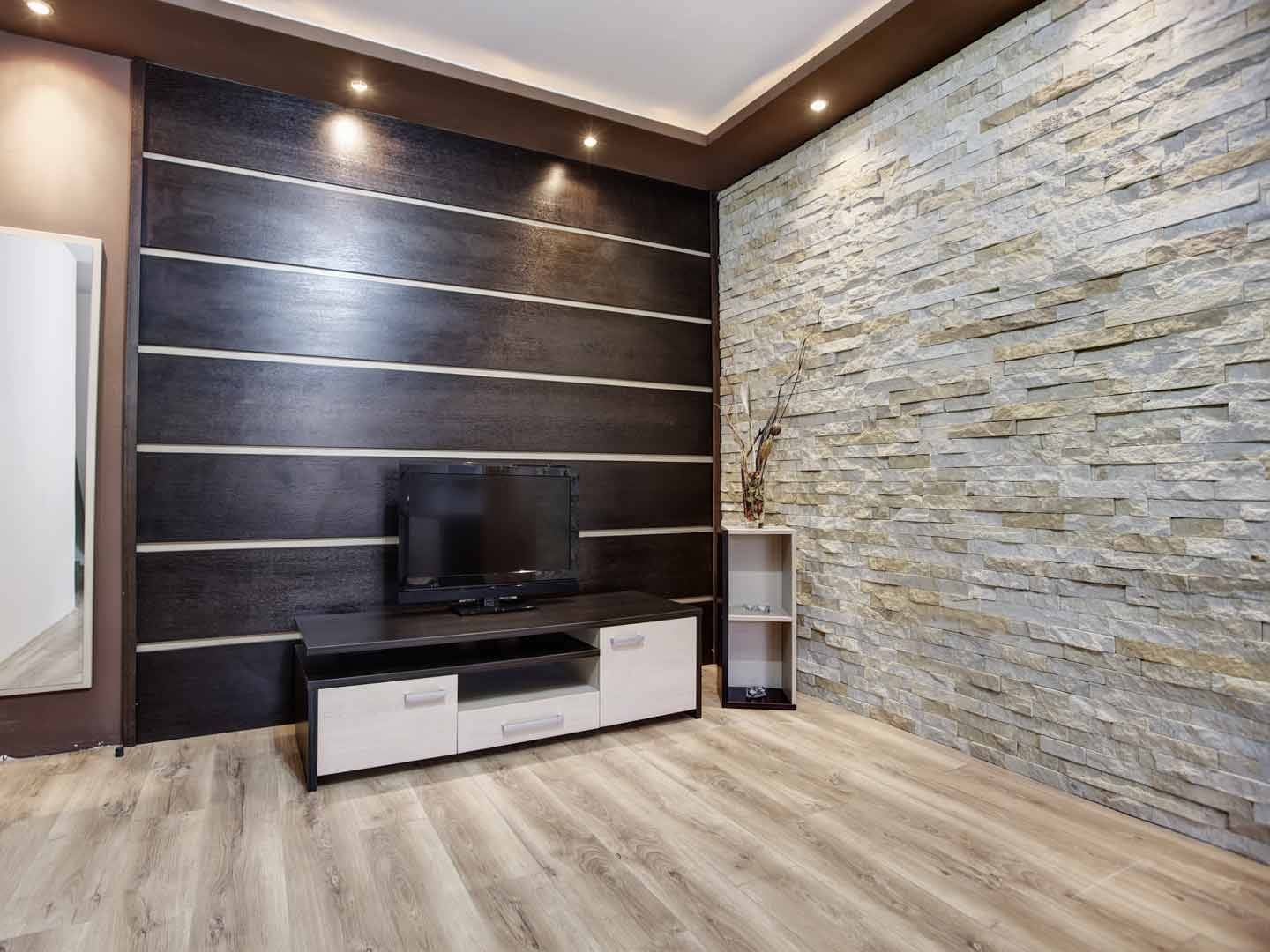 Textured Wall Coverings Modern 2019 Best Of 3d Wall Covering Panels