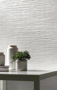 3d Paintable Wall Tiles | Tile Design Ideas