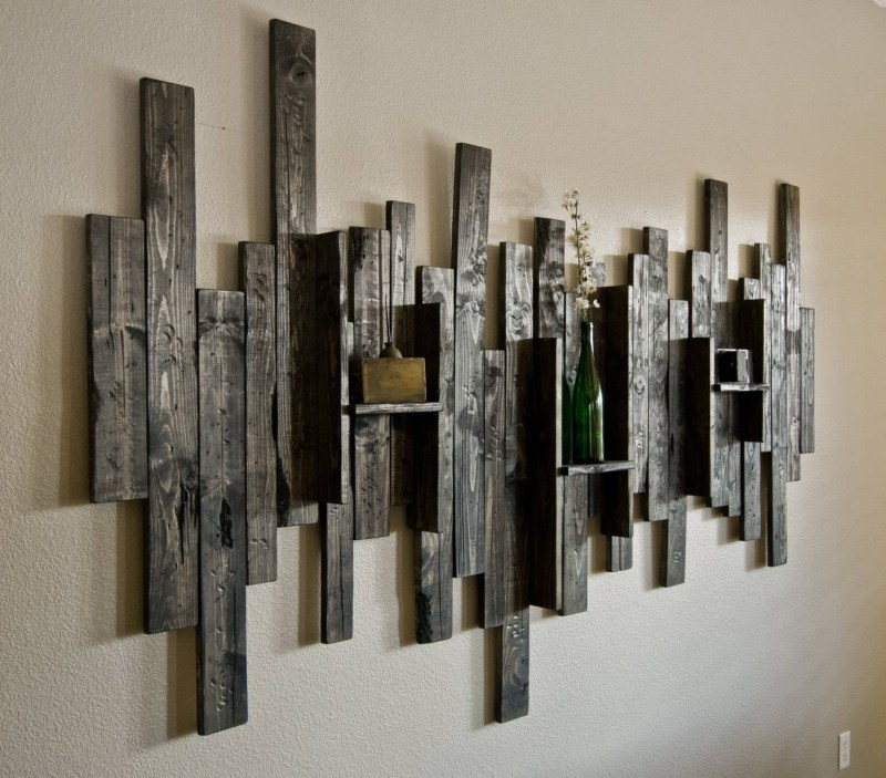 Large Of Large Metal Wall Art