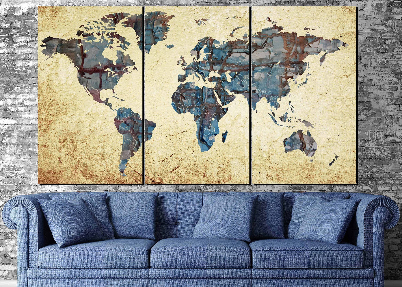 Enchanting World Of Warcraft Wall Art Mold - Wall Art Collections ...