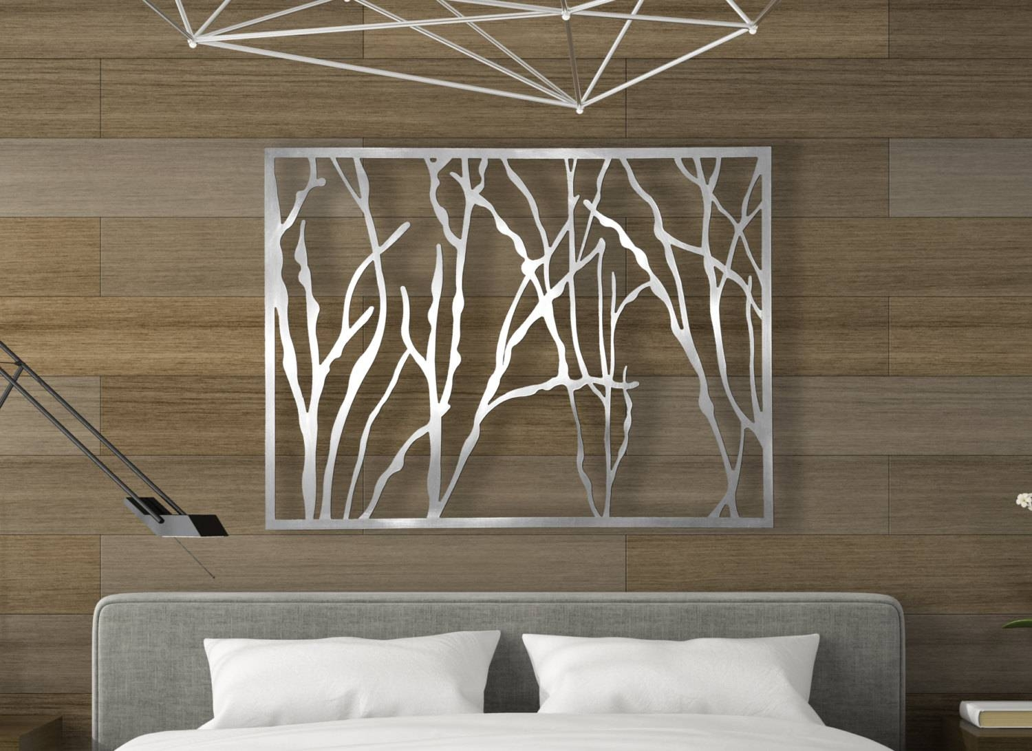 Wall Designs Best 20 43 Of Decorative Metal Wall Art Panels