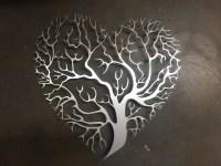 20 Best Metal Wall Artwork Decor