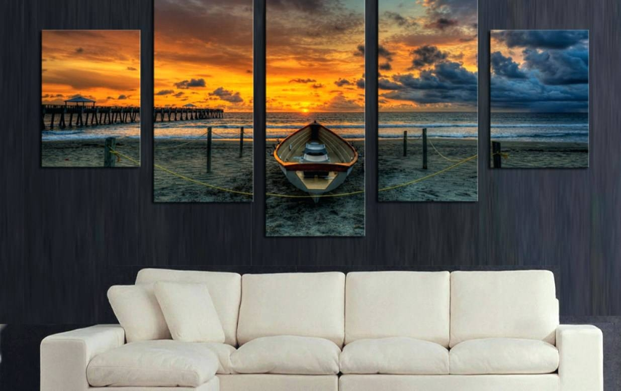 Cheap Canvas Pictures 2019 Best Of Cheap Large Metal Wall Art