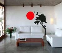 20 Best Japanese Metal Wall Art