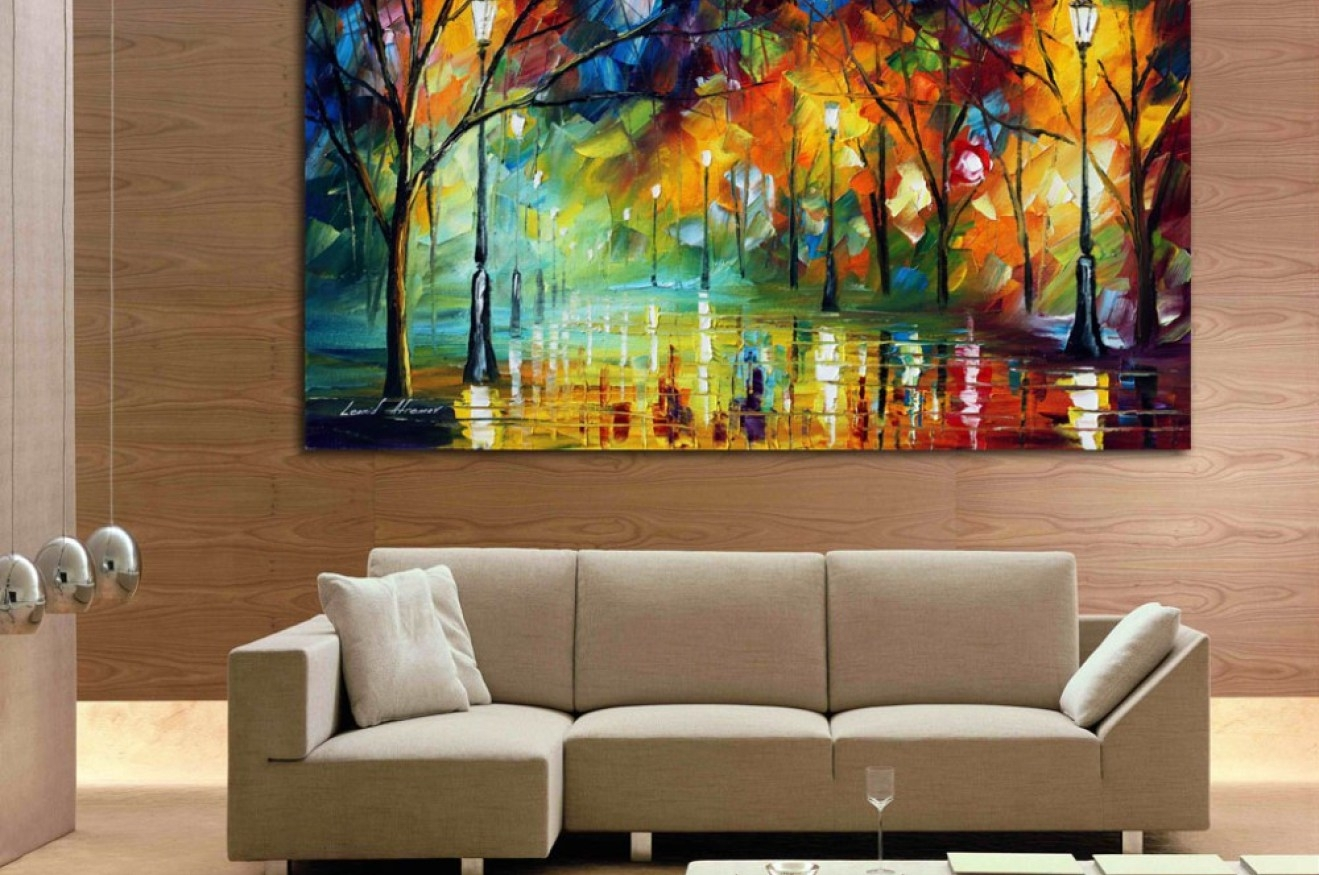 Large Canvas Prints For Living Room 20 Inspirations Of Large Abstract Wall Art Australia