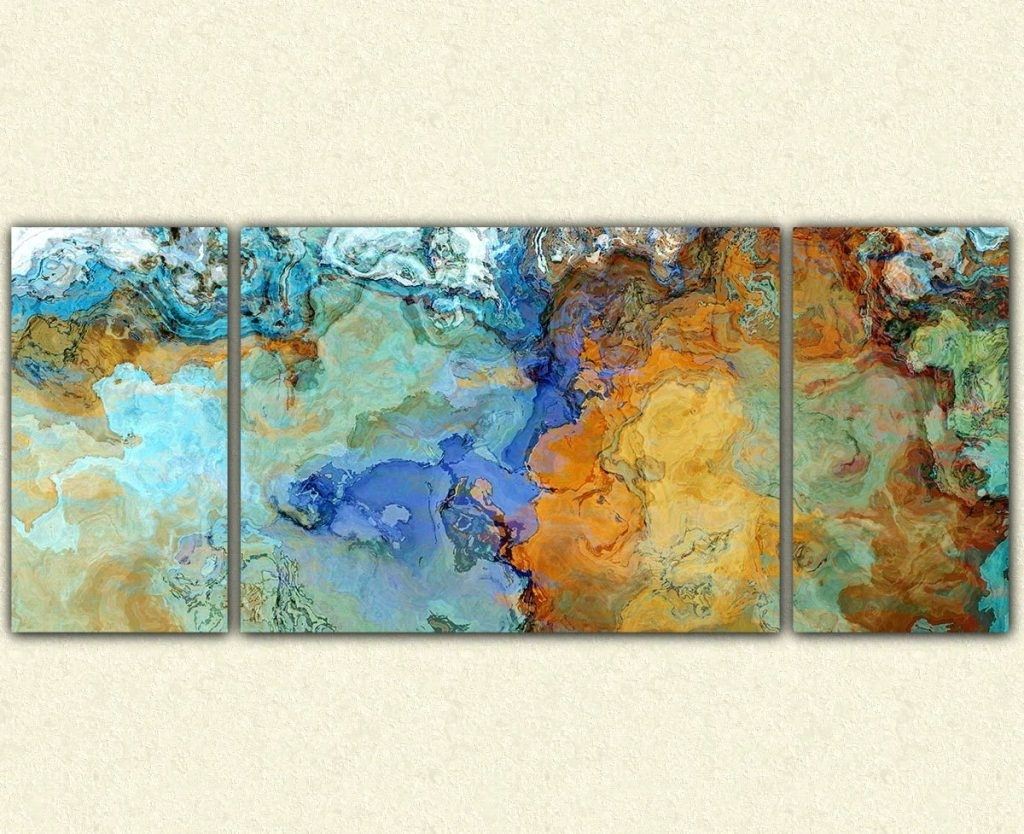 Large Modern Wall Art 20 Inspirations Of Large Abstract Wall Art Australia