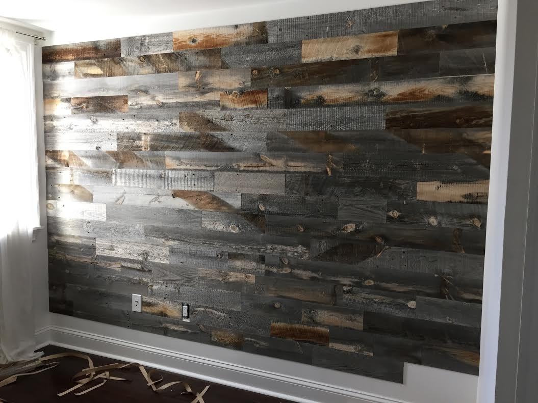 Barn Wood Art Ideas Best 15 43 Of Reclaimed Wood Wall Accents