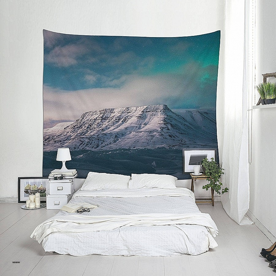 Top 15 of Large Print Fabric Wall Art