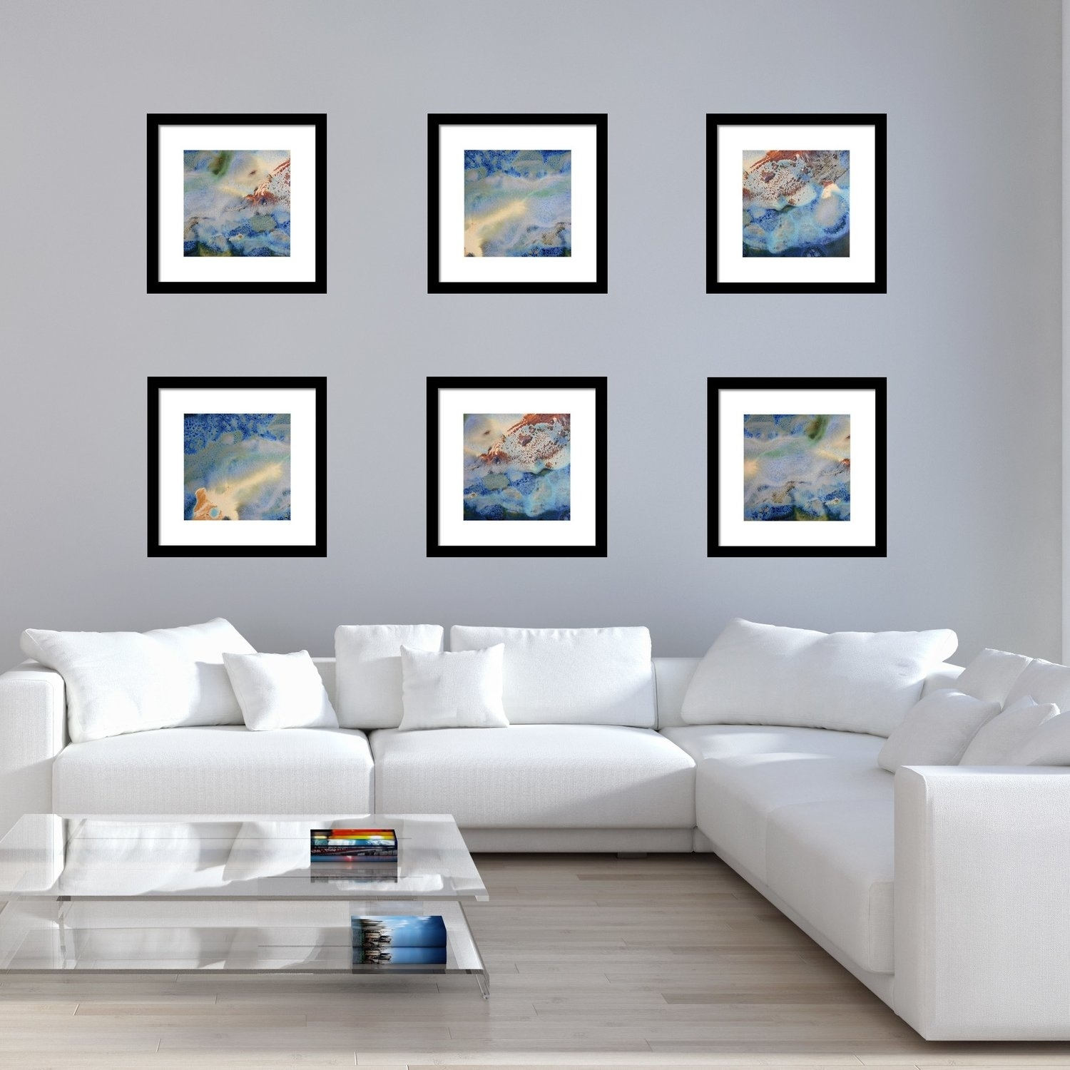 Living Room Paintings 2018 Popular Framed Art Prints For Living Room