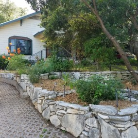 ascension house sober living in austin tx women 39 s sober homes