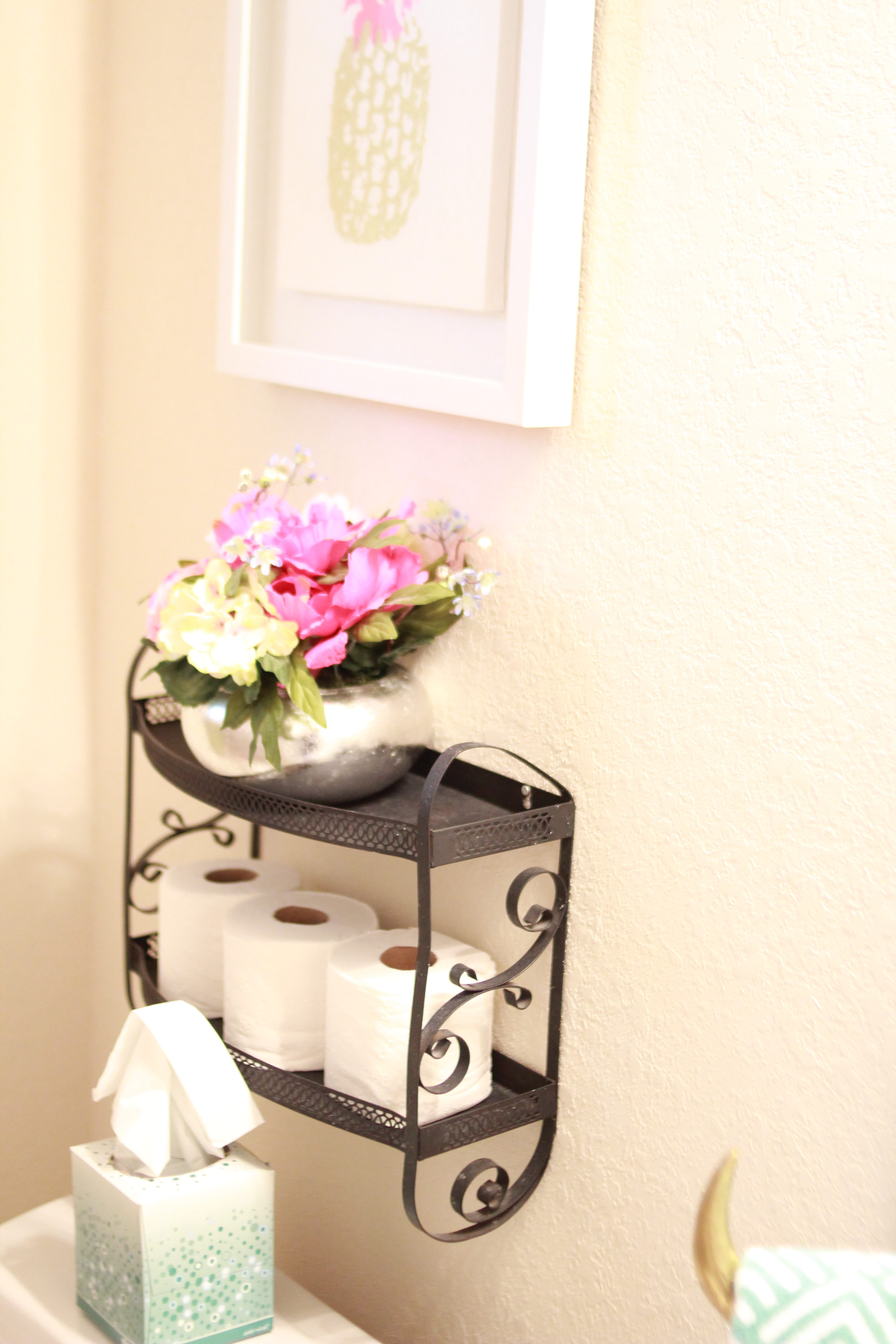 Bathroom Essentials Bathroom Essentials The Ashmores Blog