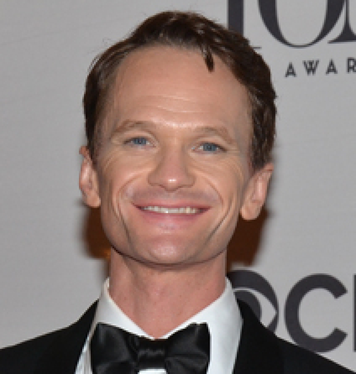 Oscar Harris Hedwig Tony Winner Neil Patrick Harris To Host 2015 Oscars