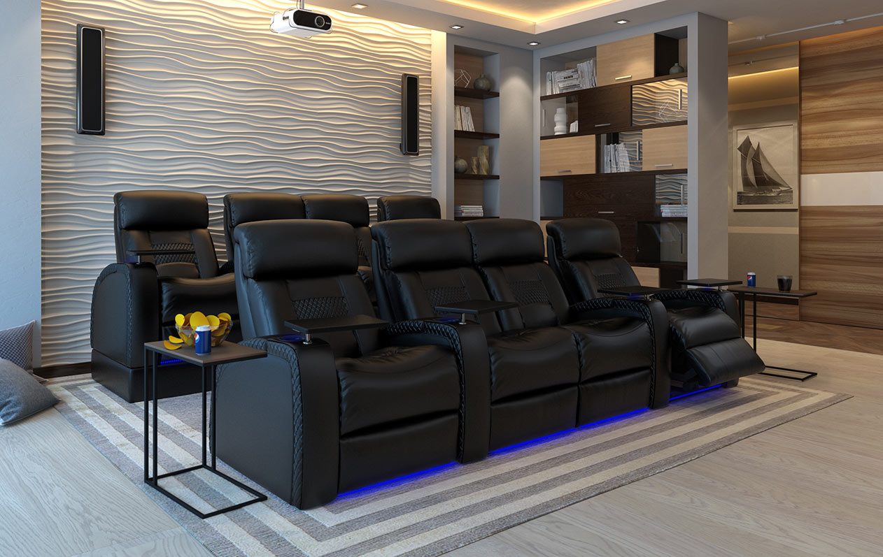 Home Theater Store Theater Seating Store Theater Seat Store