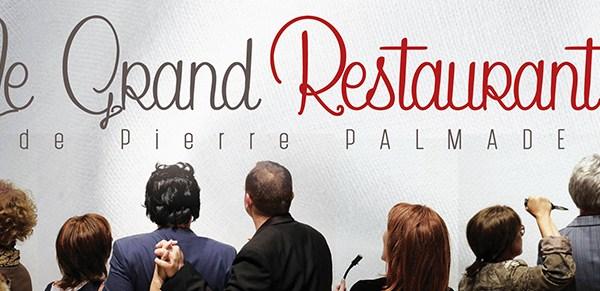 slide_restaurant