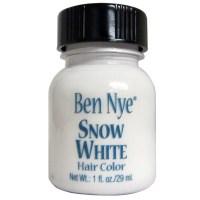 Snow White -Hair color 1oz - Theatre GarageTheatre Garage