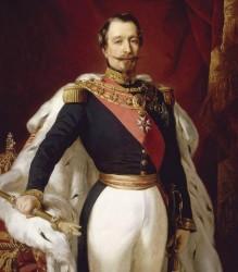 Napoléon III