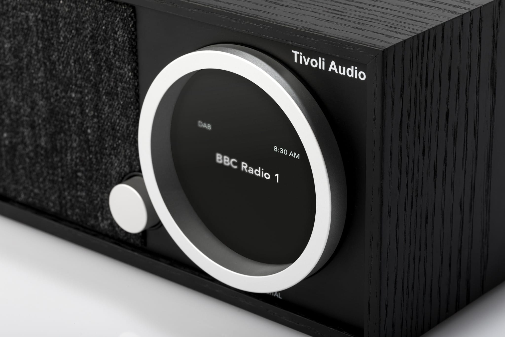 Tivoli Audio Digital Tivoli Audio Model One Digital Multi Room And Streaming
