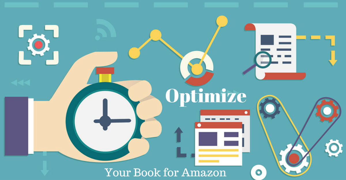 books at amazon for kindle