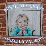 Annzie The Brave 2020