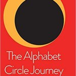 The Alphabet Circle Journey 2020